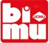 BIMU-