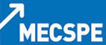 MECSPE-
