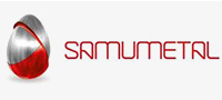SAMUMETAL-