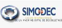 SIMODEC-
