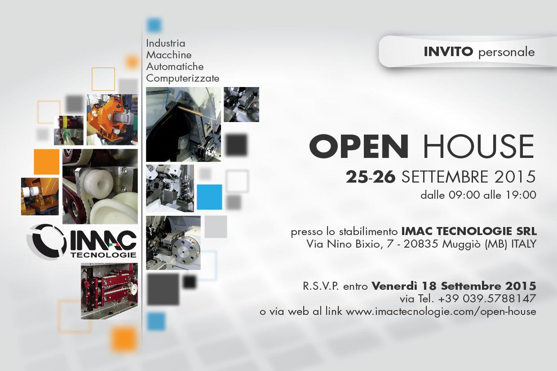 2_INVITO open house-01